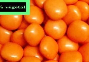 Choco-orange
