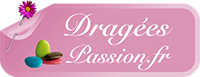 Dragée Passion