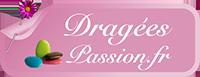 Dragée Passion