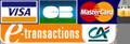 Paiement e-transaction